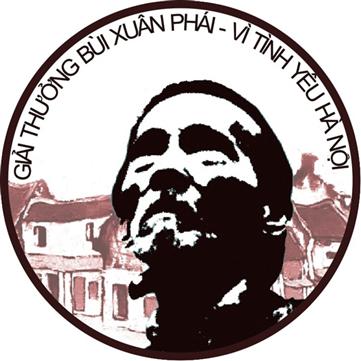 Giải thưởng Bùi Xuân Phái 2010