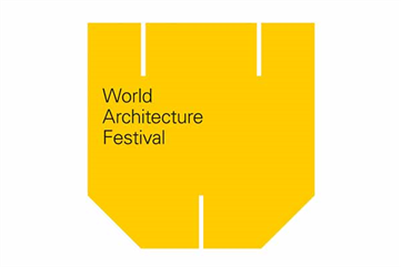 World Architecture Festival 2015 - civic & community
